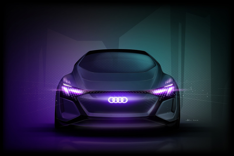 audi-ai-me-hello-from-the-22nd-century